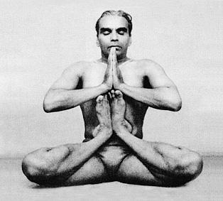 iyengar-hatha-yoga